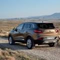 Renault Kadjar - Foto 3 din 10
