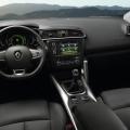 Renault Kadjar - Foto 4 din 10