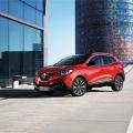Renault Kadjar - Foto 5 din 10