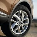 Renault Kadjar - Foto 6 din 10