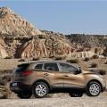 Renault Kadjar - Foto 7 din 10