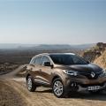 Renault Kadjar - Foto 8 din 10