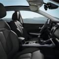 Renault Kadjar - Foto 10 din 10