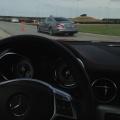 Mercedes-AMG - Foto 3 din 25
