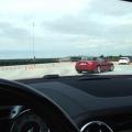 Mercedes-AMG - Foto 12 din 25