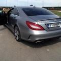 Mercedes-AMG - Foto 4 din 25