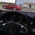 Mercedes-AMG - Foto 16 din 25