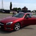 Mercedes-AMG - Foto 18 din 25