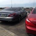 Mercedes-AMG - Foto 6 din 25