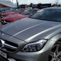 Mercedes-AMG - Foto 5 din 25