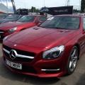 Mercedes-AMG - Foto 20 din 25