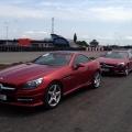 Mercedes-AMG - Foto 21 din 25