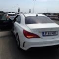 Mercedes-AMG - Foto 9 din 25