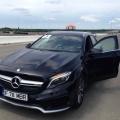 Mercedes-AMG - Foto 11 din 25