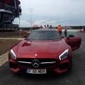 Mercedes-AMG - Foto 24 din 25