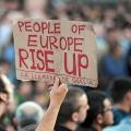 Grecia - Foto 5 din 9