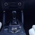 Mazda CX-5 facelift - Foto 11 din 25