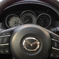 Mazda CX-5 facelift - Foto 10 din 25