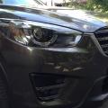 Mazda CX-5 facelift - Foto 14 din 25