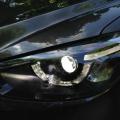 Mazda CX-5 facelift - Foto 15 din 25