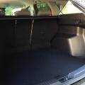 Mazda CX-5 facelift - Foto 16 din 25