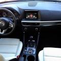 Mazda CX-5 facelift - Foto 17 din 25