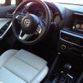 Mazda CX-5 facelift - Foto 18 din 25