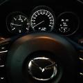 Mazda CX-5 facelift - Foto 19 din 25