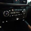 Mazda CX-5 facelift - Foto 20 din 25