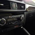 Mazda CX-5 facelift - Foto 21 din 25