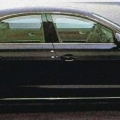 The new Audi A8 - Foto 3 din 7