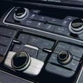 The new Audi A8 - Foto 4 din 7
