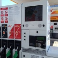 Benzinarie Rompetrol - Foto 2 din 6
