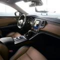 Renault Talisman - Foto 12 din 14
