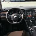Renault Talisman - Foto 13 din 14