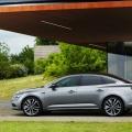 Renault Talisman - Foto 9 din 14