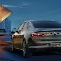 Renault Talisman - Foto 11 din 14
