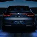 Renault Talisman - Foto 10 din 14