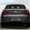 Renault Talisman - Foto 7 din 14