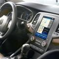 Renault Talisman - Foto 14 din 14