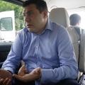 Interviu mobil cu seful MasterCard pentru Romania, Cosmin Vladimirescu - Foto 2 din 9