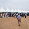 Kakuma refugiati - Foto 1 din 12