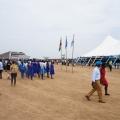 Kakuma refugiati - Foto 2 din 12