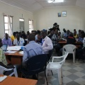 Kakuma refugiati - Foto 4 din 12