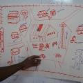 Kakuma refugiati - Foto 5 din 12