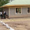 Kakuma refugiati - Foto 8 din 12