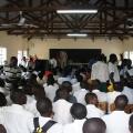 Kakuma refugiati - Foto 9 din 12