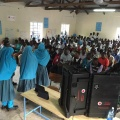 Kakuma refugiati - Foto 11 din 12