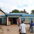 Kakuma refugiati - Foto 12 din 12