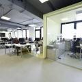 Birou de companie Lowe Romania - Foto 1 din 210
